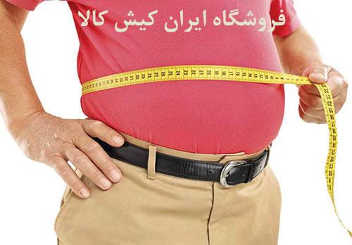 راه هایی برای پیشگیری از اضافه وزن بعد از لاغری و کاهش وزن