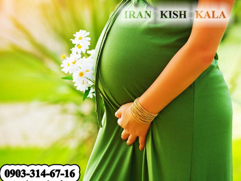 زایمان بارداری