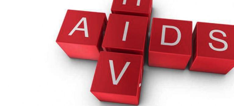 علائم ایدز و نشانه های HIV در زنان
