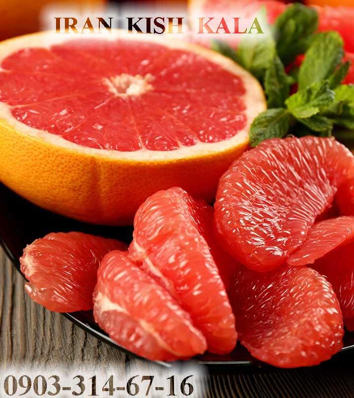 با خوردن این میوه به سرعت لاغر شوید