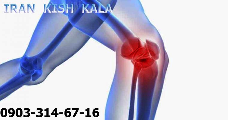 5 روش ساده برای درمان زانو درد و پا درد