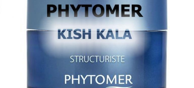 ژل فرم دهنده سفت کننده سینه سیتونیک PHYTOMER